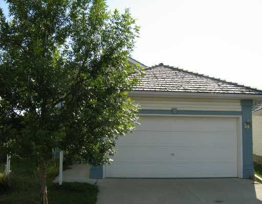 Main Photo:  in CALGARY: Douglasglen Residential Detached Single Family for sale (Calgary)  : MLS®# C3301076