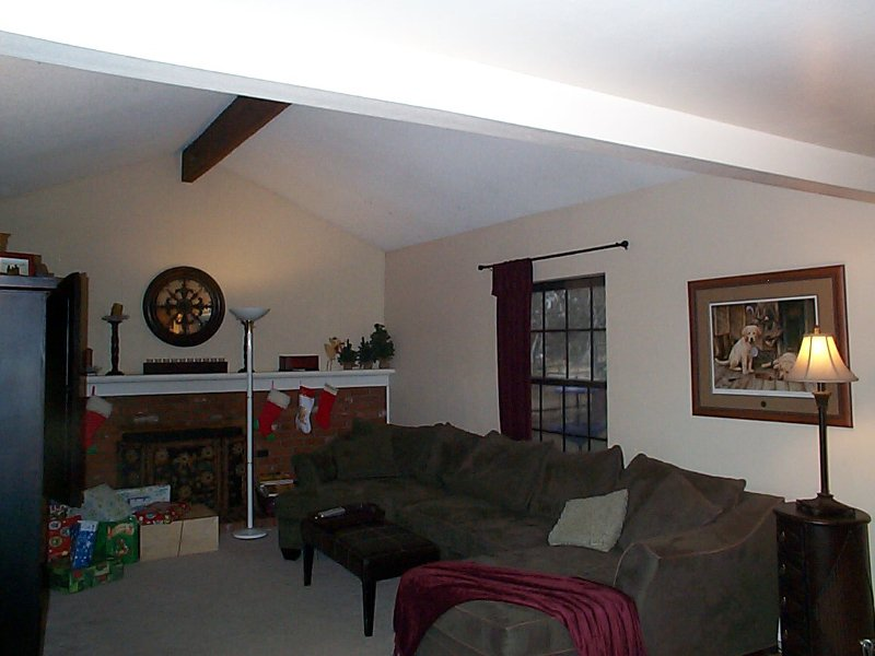 Photo 4: Photos: 3605 E. Hinsdale Pl in Centennial: The Knolls House/Single Family for sale (SSC)  : MLS®# 745488