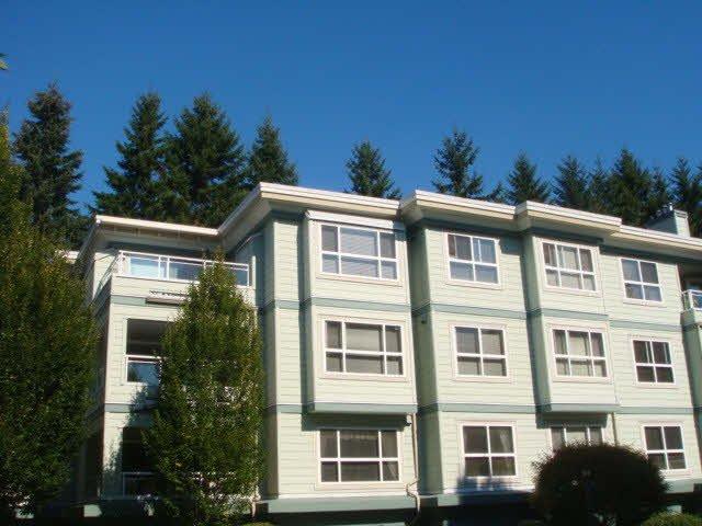 Main Photo: 302 9018 208TH STREET in : Walnut Grove Condo for sale : MLS®# F1323037
