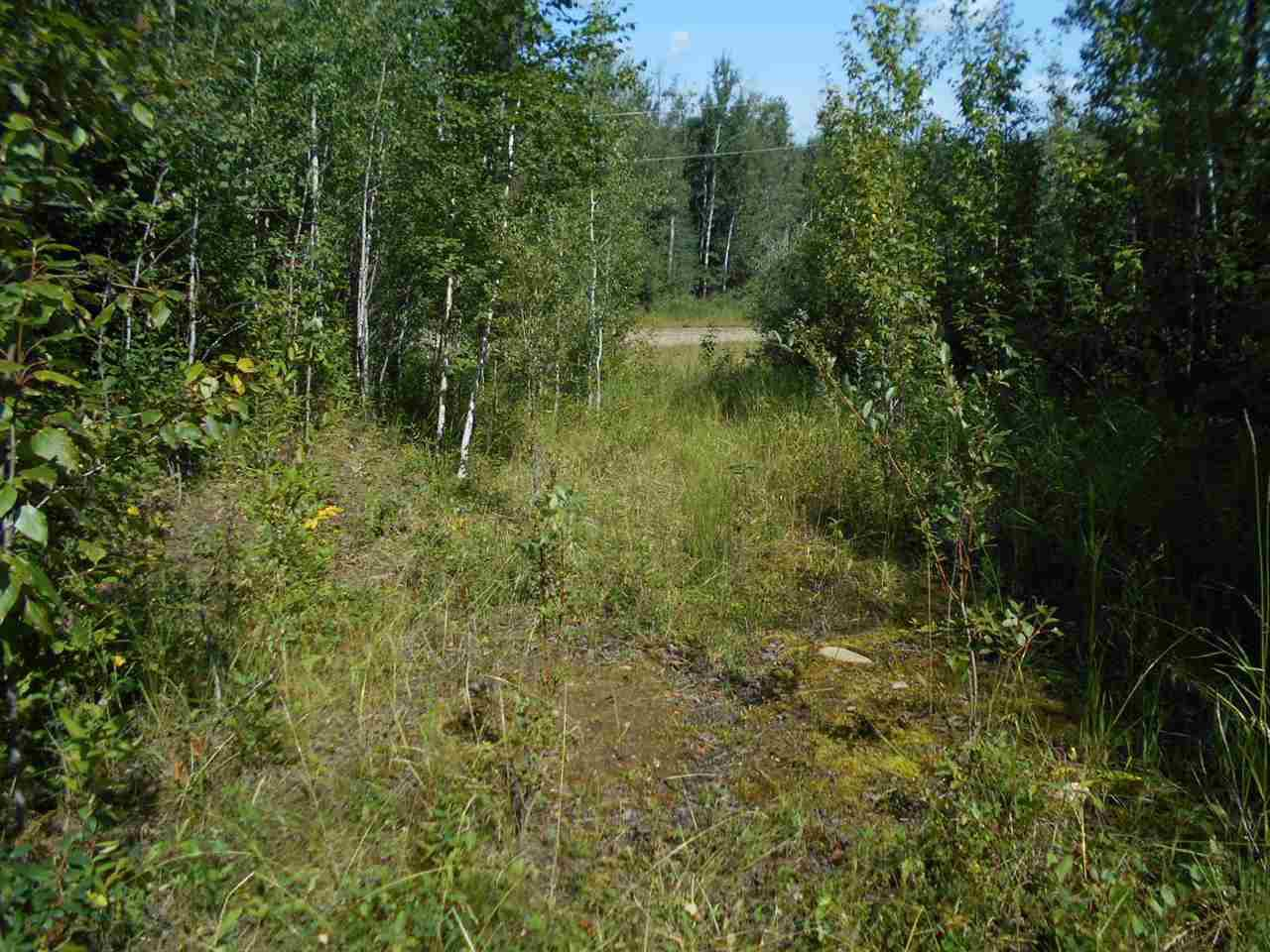 Photo 6: Photos: 22 Morgan Way: Rural Lac Ste. Anne County Rural Land/Vacant Lot for sale : MLS®# E4209833