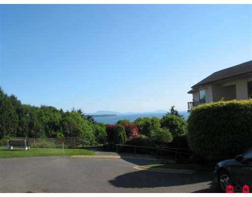 "Main Photo: 307 1353 VIDAL Street in White_Rock: White Rock Condo for sale in ""SEAPARK WEST"" (South Surrey White Rock)  : MLS®# F2712215"