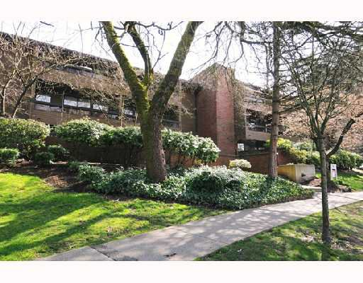 """Main Photo: 106 3420 BELL Avenue in Burnaby: Sullivan Heights Condo for sale in """"BELL PARK TERRACE"""" (Burnaby North)  : MLS®# V696903"""