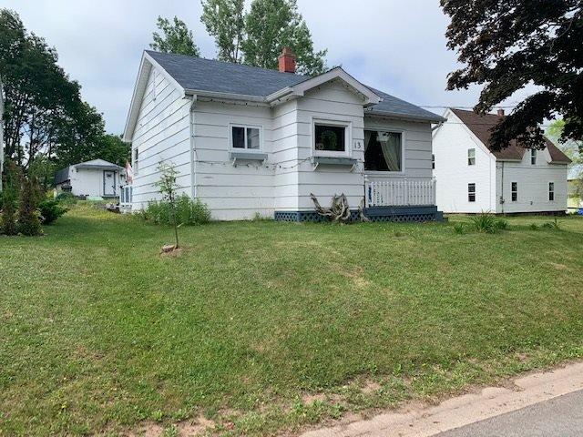 Main Photo: 13 East Pleasant Street in Amherst: 101-Amherst,Brookdale,Warren Residential for sale (Northern Region)  : MLS®# 202011147