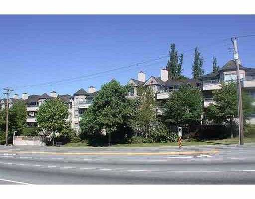 "Main Photo: 104 525 AUSTIN AV in Coquitlam: Coquitlam West Condo for sale in ""BROOKMERE GARDENS"" : MLS®# V585907"