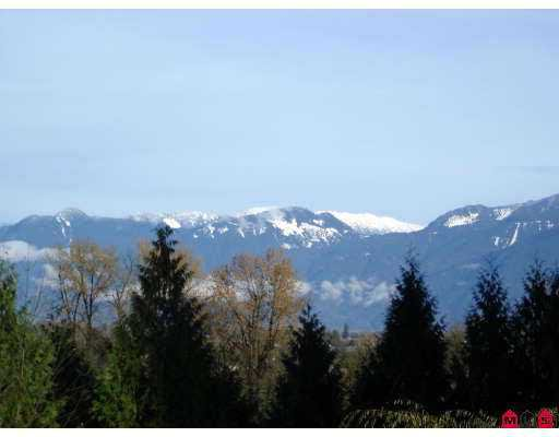 """Photo 10: Photos: 10095 KENSWOOD Drive in Chilliwack: Little Mountain House for sale in """"SHANNON ESTATES"""" : MLS®# H2704658"""