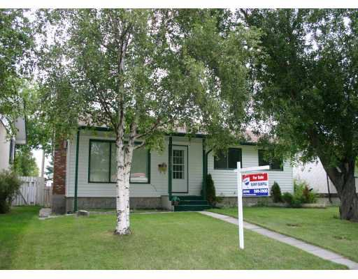 Main Photo:  in CALGARY: Marlborough Residential Detached Single Family for sale (Calgary)  : MLS®# C3181317