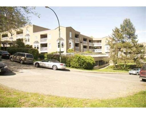 Main Photo: # 408 65 1ST ST in New Westminster: Condo for sale : MLS®# V839954