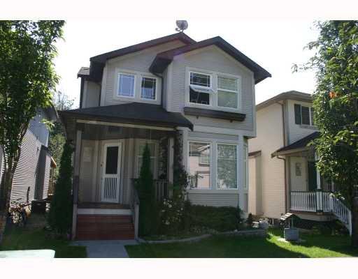 "Main Photo: 24348 101ST Avenue in Maple_Ridge: Albion House for sale in ""ALBION"" (Maple Ridge)  : MLS®# V668389"