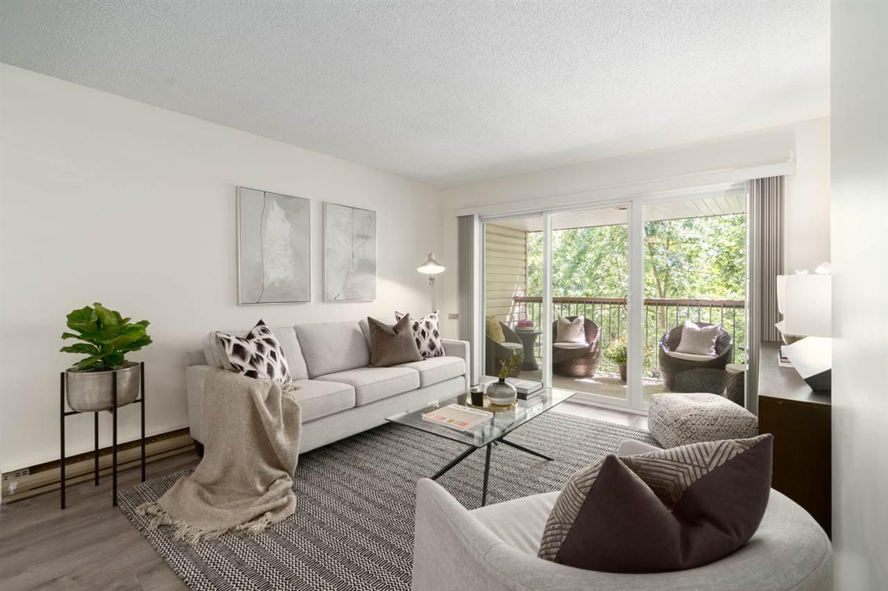 Main Photo: 307 825 E 7TH Avenue in Vancouver: Mount Pleasant VE Condo for sale (Vancouver East)  : MLS®# R2480002