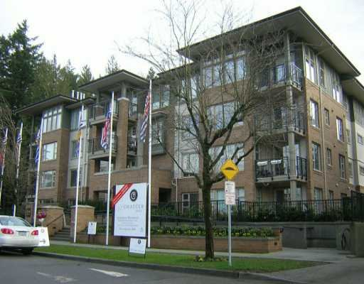 Main Photo: 201 5740 toronto in vancouver: University VW House for sale (Vancouver West)