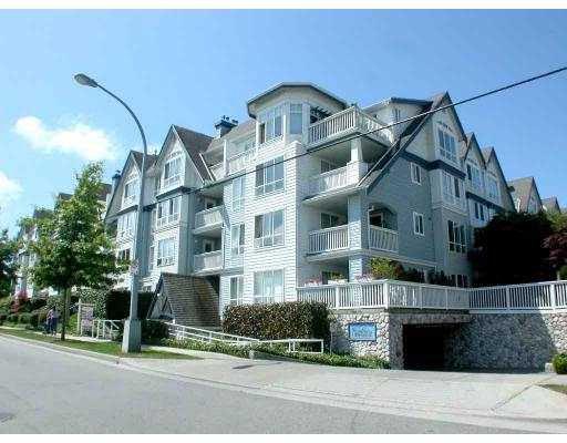 """Main Photo: 109 12639 NO 2 Road in Richmond: Steveston South Condo for sale in """"NAUTICA SOUTH"""" : MLS®# V678952"""