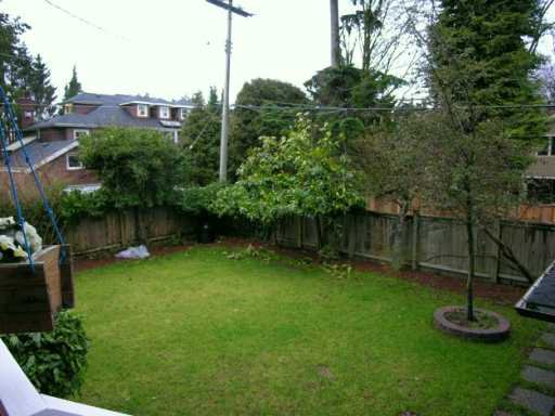 Photo 10: Photos: 1475 W 33RD Ave in Vancouver: Shaughnessy House for sale (Vancouver West)  : MLS®# V630473