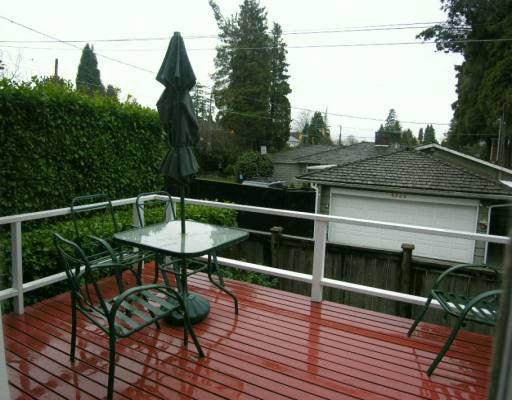 Photo 7: Photos: 1475 W 33RD Ave in Vancouver: Shaughnessy House for sale (Vancouver West)  : MLS®# V630473