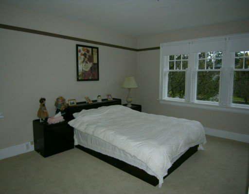 Photo 6: Photos: 1475 W 33RD Ave in Vancouver: Shaughnessy House for sale (Vancouver West)  : MLS®# V630473