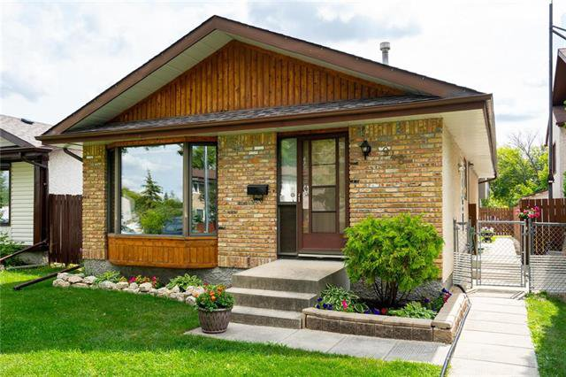 Main Photo: 948 Summerside Avenue in Winnipeg: Fort Richmond Residential for sale (1K)  : MLS®# 1924897