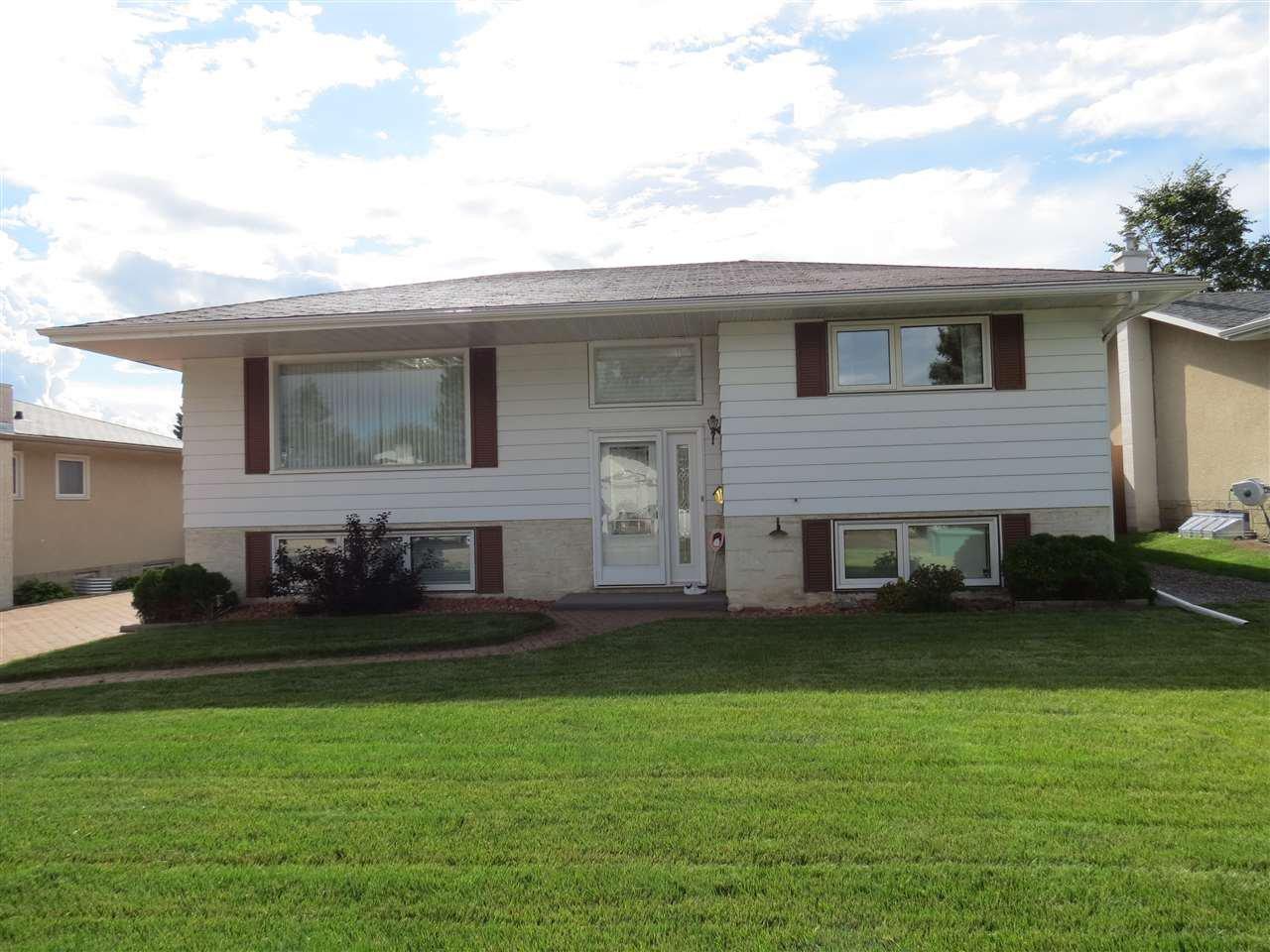 Main Photo: : Sherwood Park House for sale : MLS®# E4207808