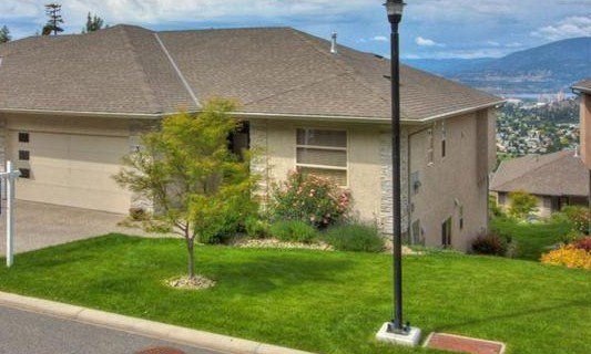 Main Photo: 663 Denali Court # 316 in Kelowna: Other for sale : MLS®# 10020336