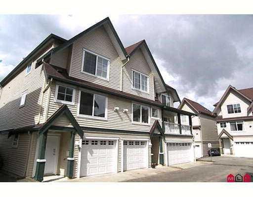 Main Photo: 36-15355  26 Ave. in Surrey: Condo for sale : MLS®# F2705900