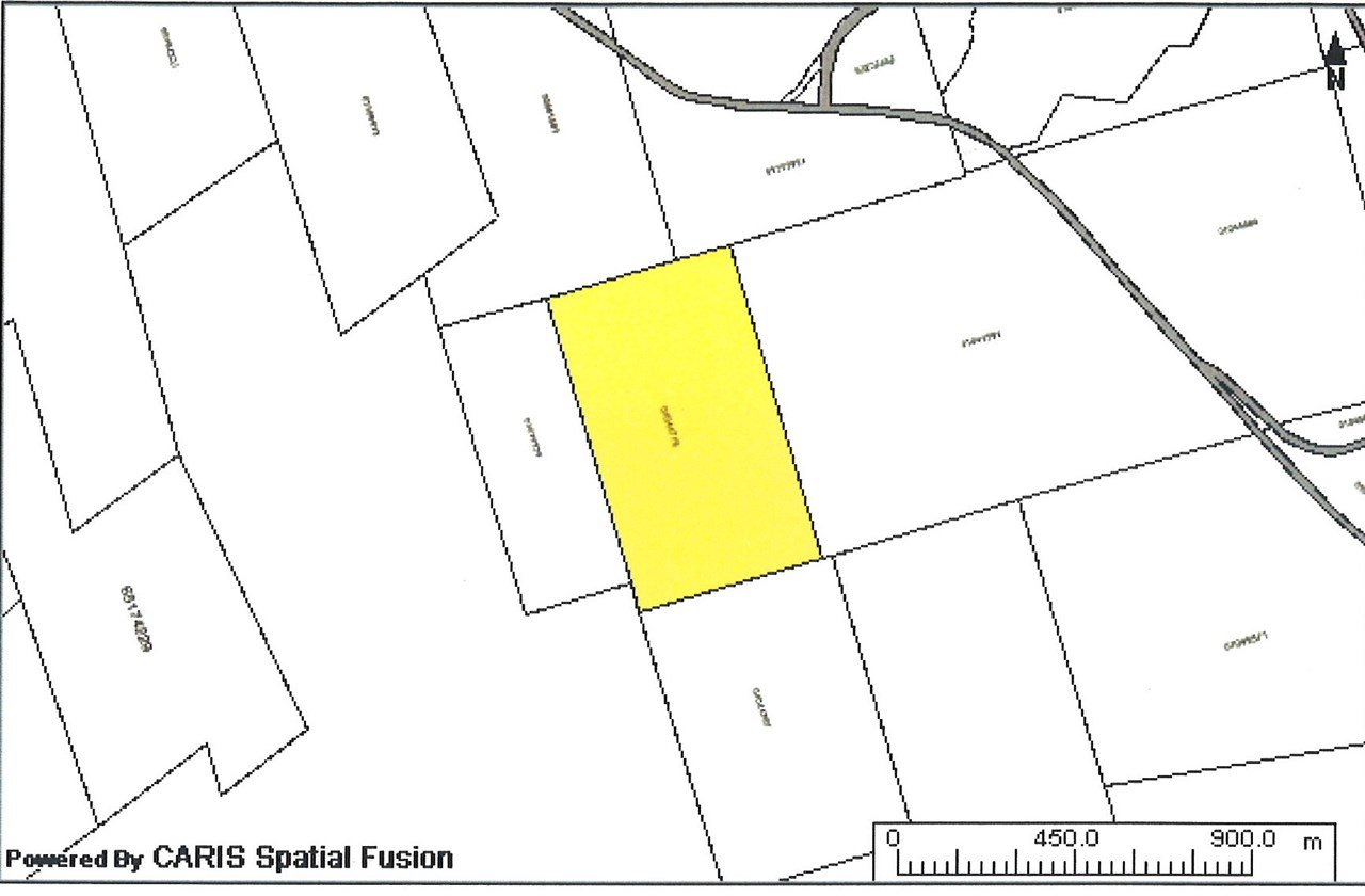 Main Photo: Lot Sherbrooke Road in Moose River: 108-Rural Pictou County Vacant Land for sale (Northern Region)  : MLS®# 201919568