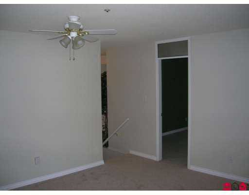 """Photo 5: Photos: 48 5670 208TH Street in Langley: Langley City Townhouse for sale in """"The Meadows"""" : MLS®# F2711605"""