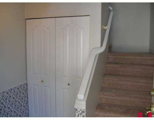 """Photo 2: Photos: 48 5670 208TH Street in Langley: Langley City Townhouse for sale in """"The Meadows"""" : MLS®# F2711605"""