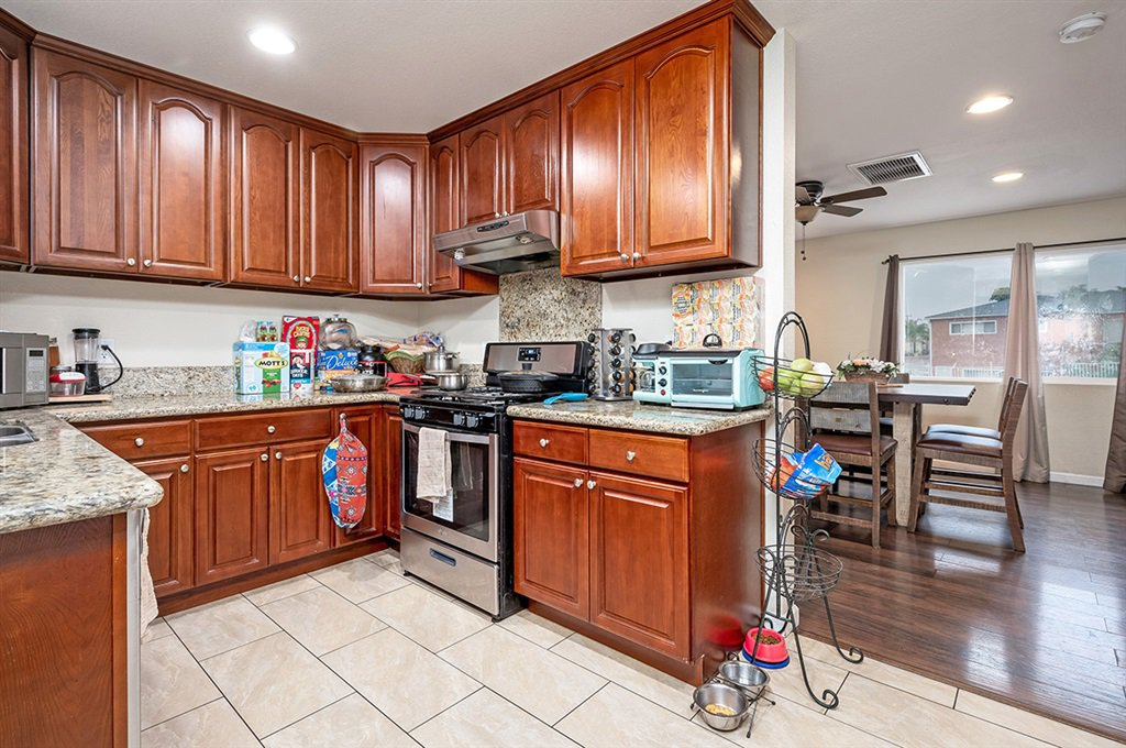 Main Photo: CITY HEIGHTS House for sale : 3 bedrooms : 5403 Grape St in San Diego