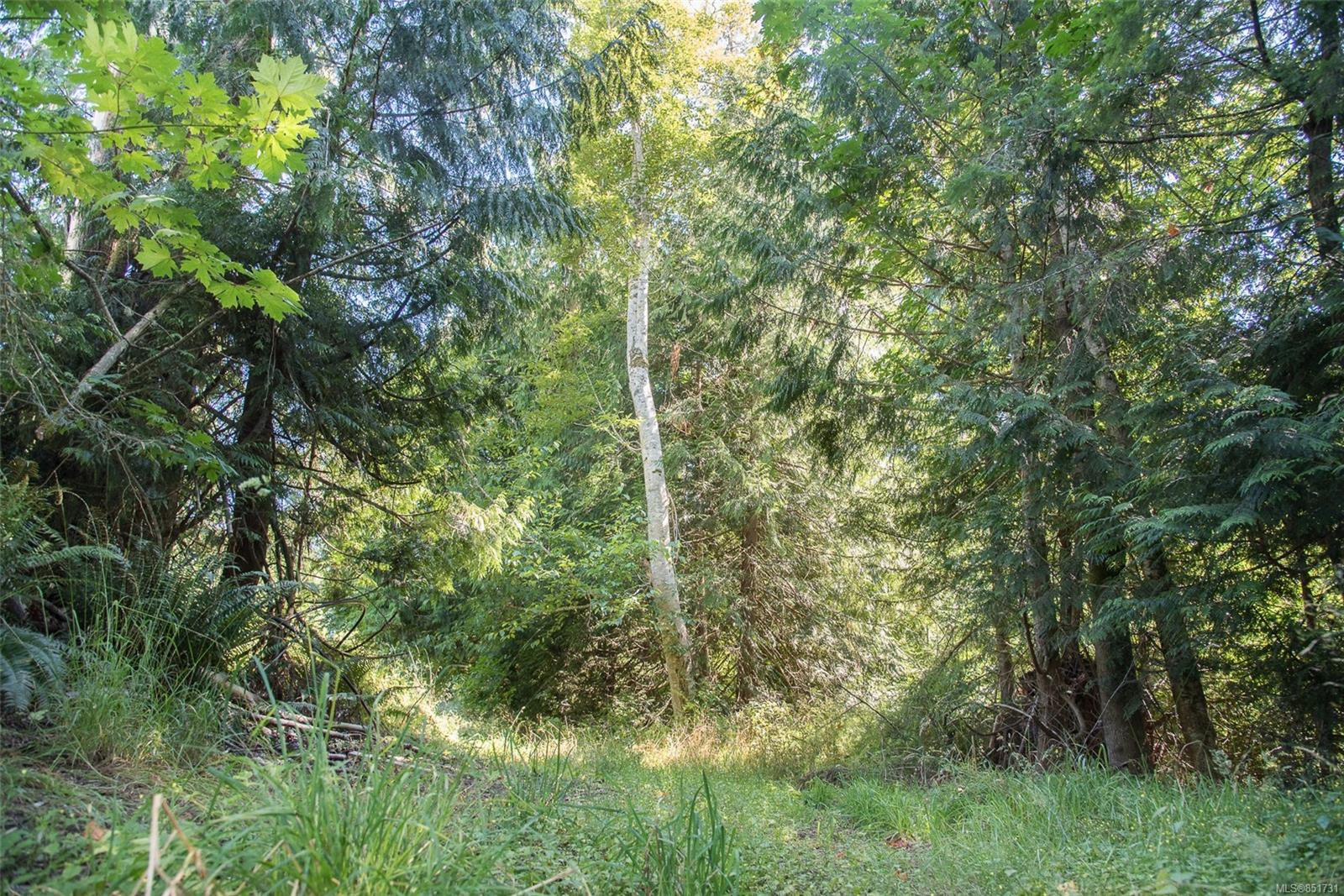 Main Photo: 31-185 Grantville St in : GI Salt Spring Land for sale (Gulf Islands)  : MLS®# 851731