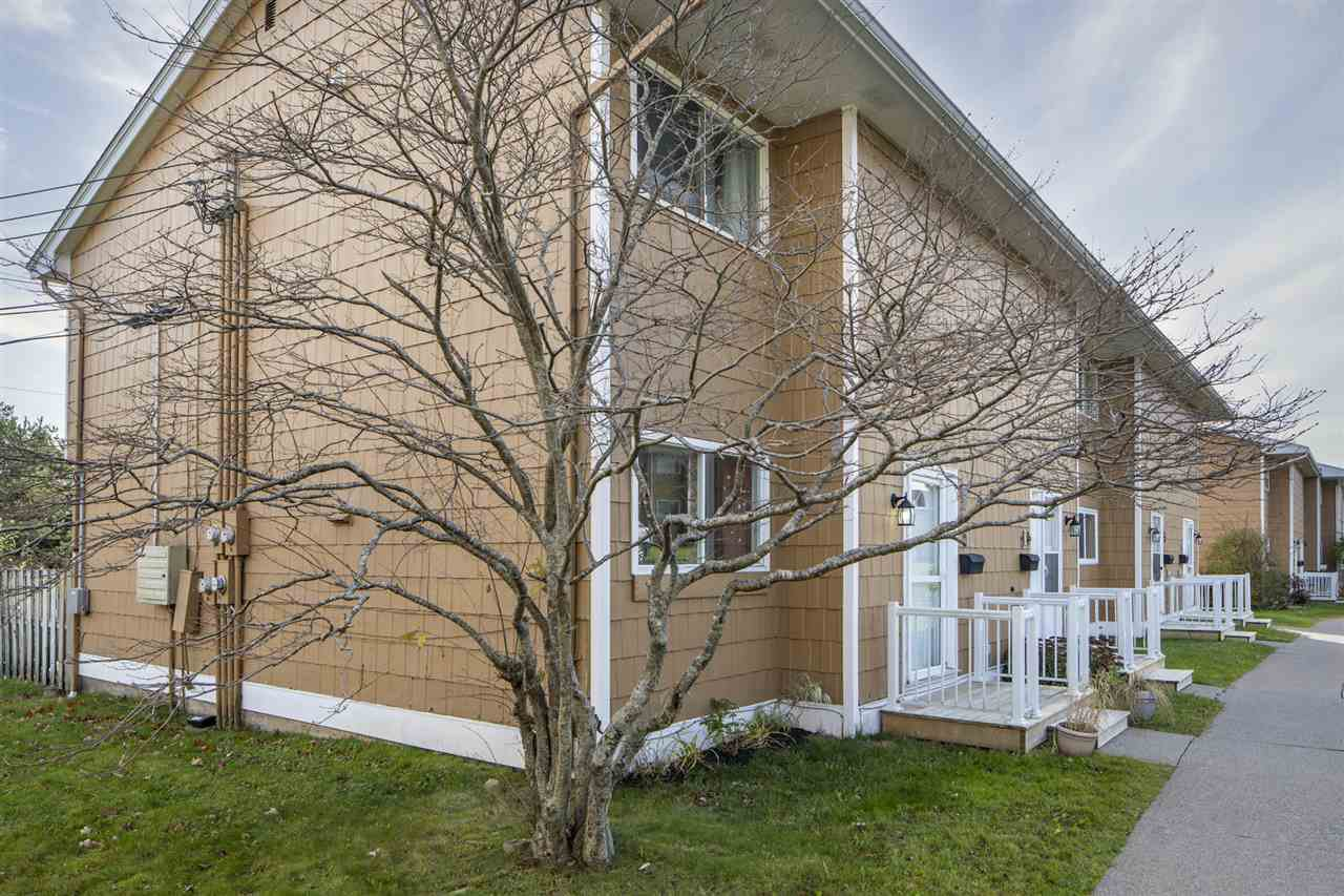 Main Photo: 3A Arklow in Dartmouth: 15-Forest Hills Residential for sale (Halifax-Dartmouth)  : MLS®# 202023007