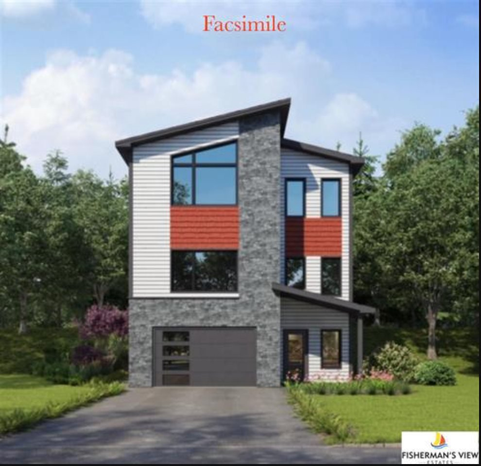 Main Photo: AD31 75 Angler Drive in Herring Cove: 8-Armdale/Purcell`s Cove/Herring Cove Residential for sale (Halifax-Dartmouth)  : MLS®# 202024001