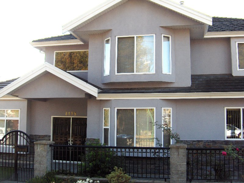 Photo 3: Photos: 1898 15th Avenue in East Burnaby: House for sale (Burnaby East)  : MLS®# V771171