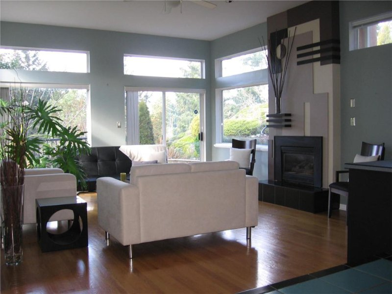 Main Photo: 2373 Bellamy Rd in Victoria: Residential for sale : MLS®# 273374