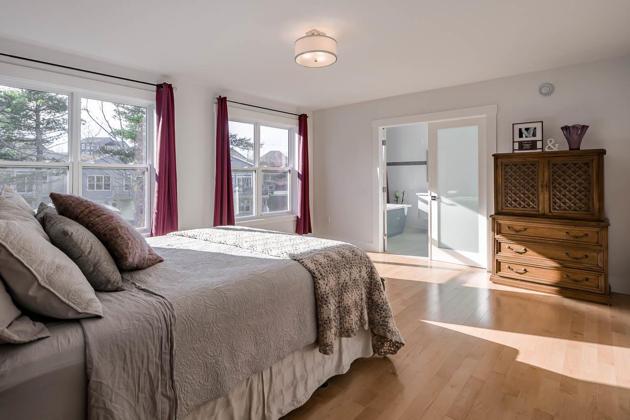 Photo 20: Photos: 145 Amesbury Gate in Bedford West: 20-Bedford Residential for sale (Halifax-Dartmouth)  : MLS®# 201926819