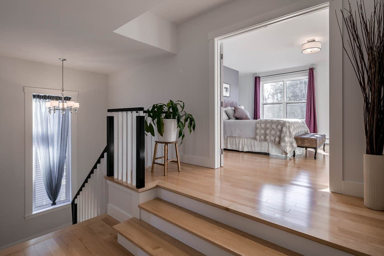 Photo 17: Photos: 145 Amesbury Gate in Bedford West: 20-Bedford Residential for sale (Halifax-Dartmouth)  : MLS®# 201926819