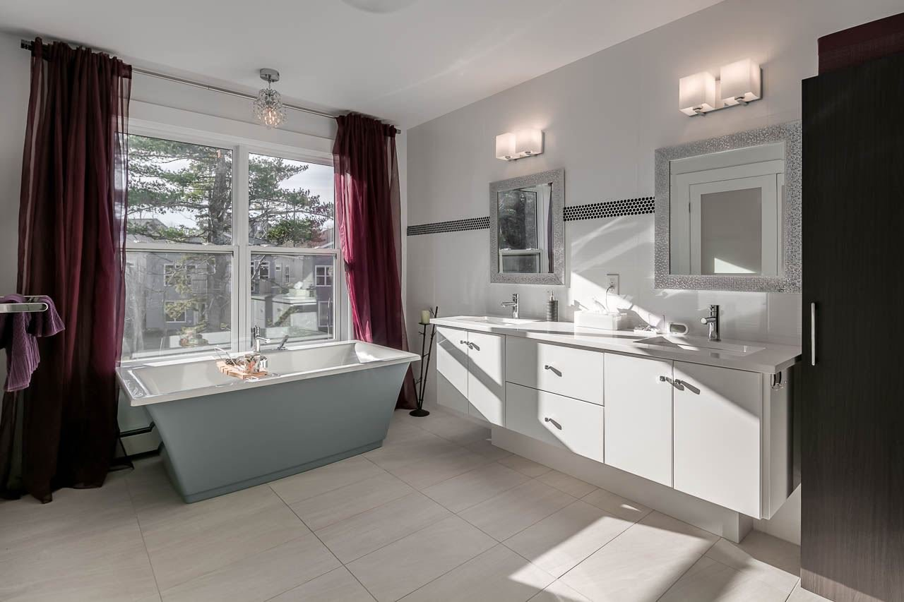 Photo 21: Photos: 145 Amesbury Gate in Bedford West: 20-Bedford Residential for sale (Halifax-Dartmouth)  : MLS®# 201926819