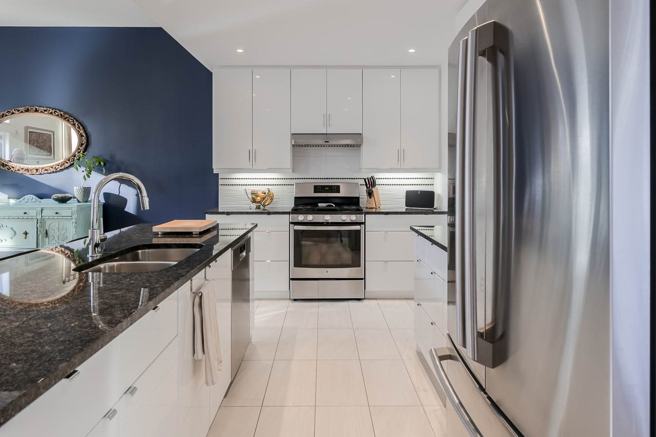 Photo 6: Photos: 145 Amesbury Gate in Bedford West: 20-Bedford Residential for sale (Halifax-Dartmouth)  : MLS®# 201926819