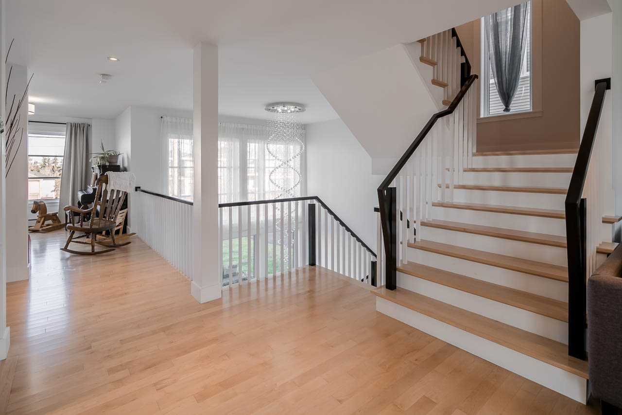 Photo 13: Photos: 145 Amesbury Gate in Bedford West: 20-Bedford Residential for sale (Halifax-Dartmouth)  : MLS®# 201926819