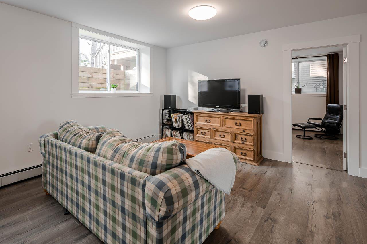 Photo 27: Photos: 145 Amesbury Gate in Bedford West: 20-Bedford Residential for sale (Halifax-Dartmouth)  : MLS®# 201926819