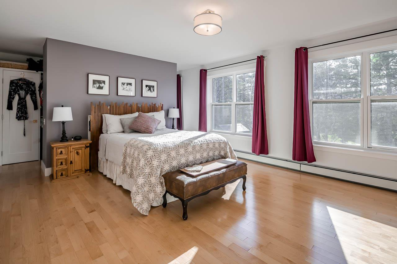 Photo 18: Photos: 145 Amesbury Gate in Bedford West: 20-Bedford Residential for sale (Halifax-Dartmouth)  : MLS®# 201926819
