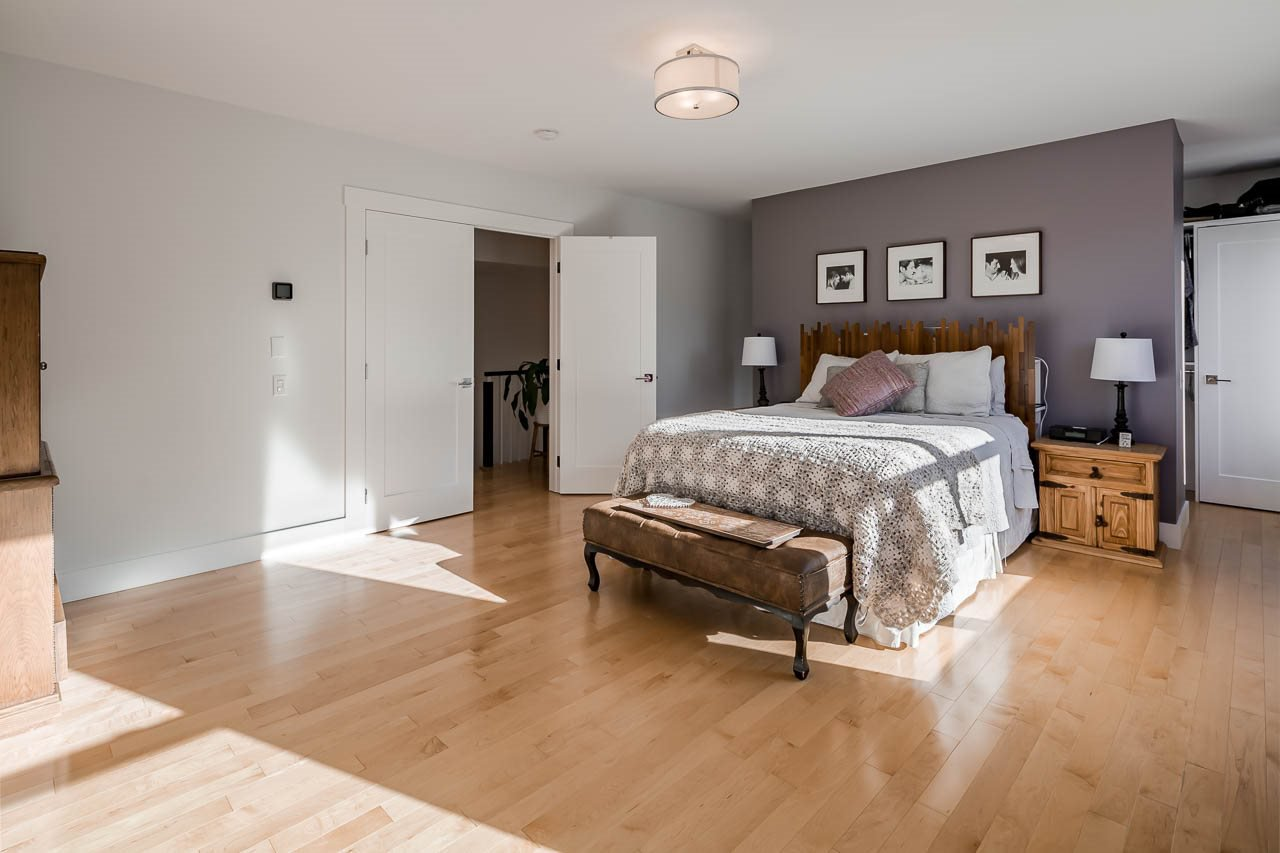 Photo 19: Photos: 145 Amesbury Gate in Bedford West: 20-Bedford Residential for sale (Halifax-Dartmouth)  : MLS®# 201926819