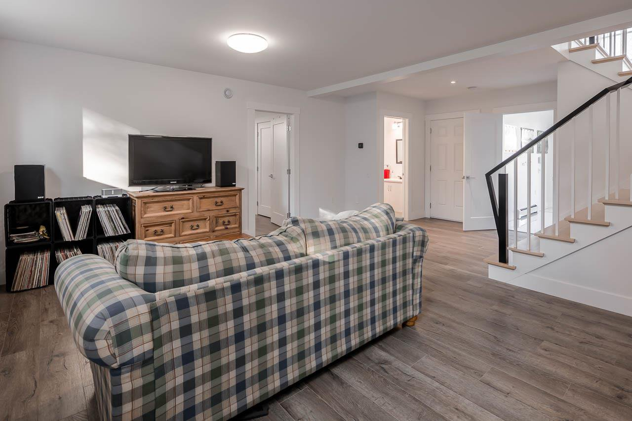 Photo 26: Photos: 145 Amesbury Gate in Bedford West: 20-Bedford Residential for sale (Halifax-Dartmouth)  : MLS®# 201926819