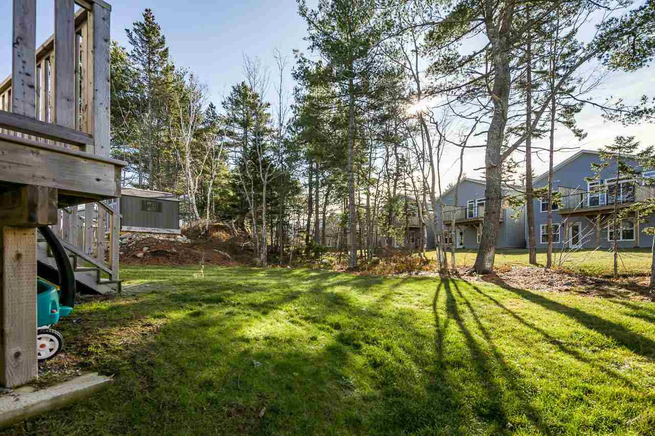 Photo 30: Photos: 145 Amesbury Gate in Bedford West: 20-Bedford Residential for sale (Halifax-Dartmouth)  : MLS®# 201926819