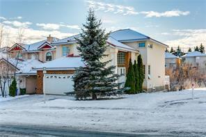 5530 Patina Drive SW, Calgary