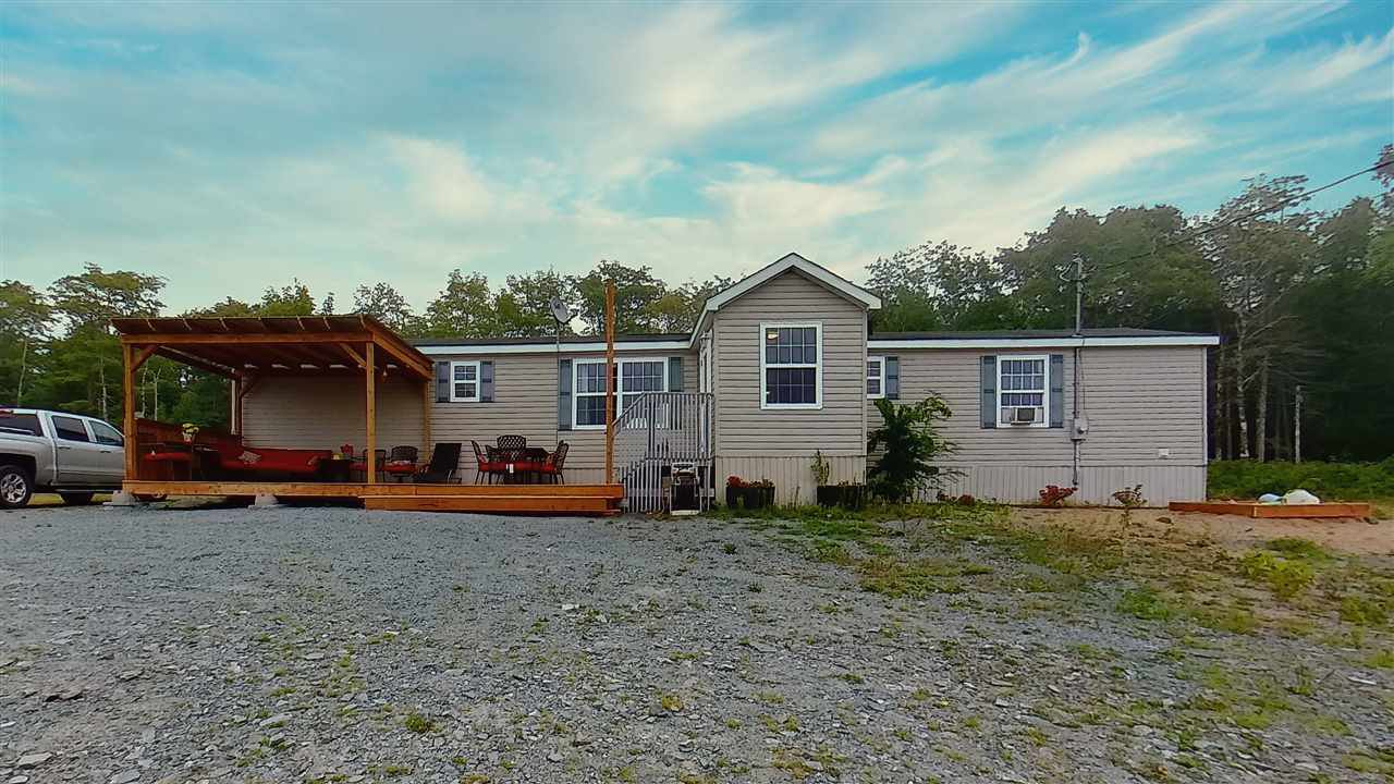 Main Photo: 2208 Old Guysborough Road in Goffs: 30-Waverley, Fall River, Oakfield Residential for sale (Halifax-Dartmouth)  : MLS®# 202018608