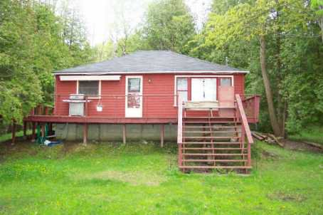 Main Photo: 56 Iris Drive in Kawartha L: House (Bungalow) for sale (X22: ARGYLE)  : MLS®# X1145801