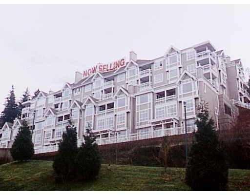 """Main Photo: 302 3033 TERRAVISTA PL in Port Moody: Port Moody Centre Condo for sale in """"GLENMORE"""" : MLS®# V573288"""