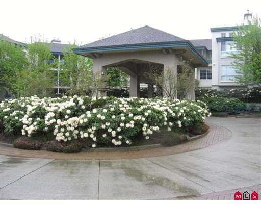 Main Photo: 333 19528 Fraser Hwy in Cloverdale: Condo for sale (Langley)  : MLS®# F2711315