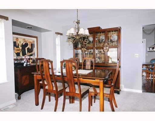 Photo 3: Photos: 11395 HARRISON ST in Maple Ridge: House for sale : MLS®# V744985