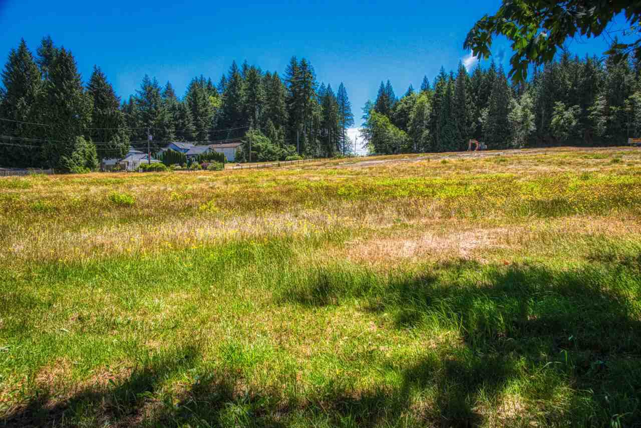 "Photo 6: Photos: LOT 5 CASTLE Road in Gibsons: Gibsons & Area Land for sale in ""KING & CASTLE"" (Sunshine Coast)  : MLS®# R2422363"