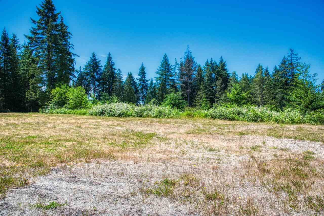 "Photo 16: Photos: LOT 5 CASTLE Road in Gibsons: Gibsons & Area Land for sale in ""KING & CASTLE"" (Sunshine Coast)  : MLS®# R2422363"