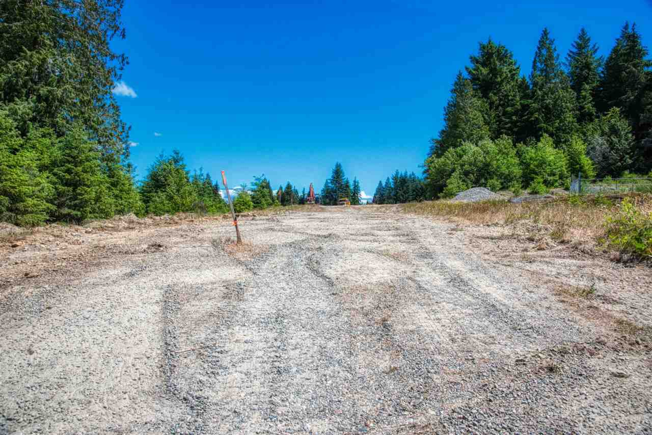 "Photo 11: Photos: LOT 5 CASTLE Road in Gibsons: Gibsons & Area Land for sale in ""KING & CASTLE"" (Sunshine Coast)  : MLS®# R2422363"